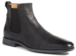 Vince Men's Arthur Chelsea Boot