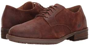 Børn Decker Men's Lace-up Boots