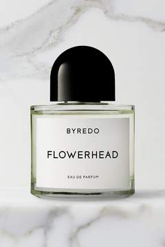 Byredo Flowerhead Perfume 100 ml