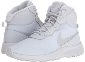 Nike Tanjun High Winter