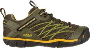 Keen Chandler CNX Hiking Shoe