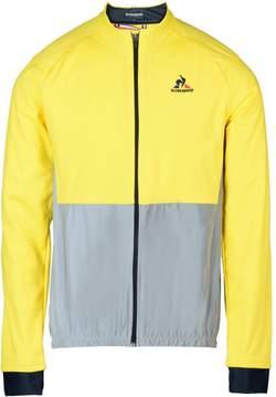 Le Coq Sportif Jackets