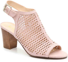 Unisa Pryce Sandal - Women's
