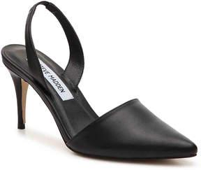 Steve Madden Rayne Sandal - Women's