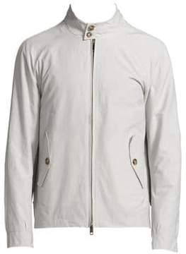 Baracuta G4 Original Water-Resistant Jacket