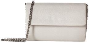 Adrianna Papell - Siri Handbags