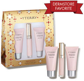by Terry Preciosity Baume de Rose Trio Set