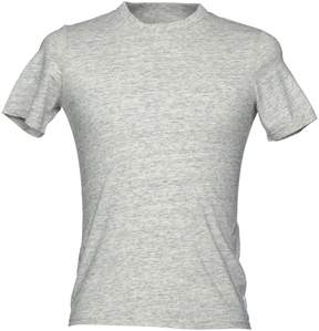 Reigning Champ T-shirts