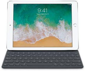 Apple Smart Keyboard for 105‐inch iPad Pro