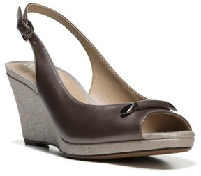 Naturalizer Women's Oleander Slingback Sandal