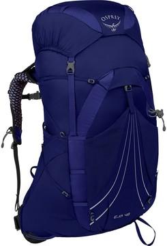 Osprey Packs Eja 48L Backpack - Women's