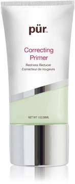 PUR Cosmetics PUR Redness Reducer Correcting Primer