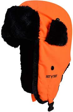 Asstd National Brand Hot Shot Trapper Hat