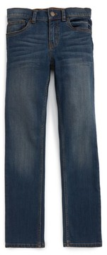 Tucker + Tate Boy's Townsend Flex Slim Straight Leg Jeans