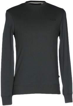 Globe Sweatshirts
