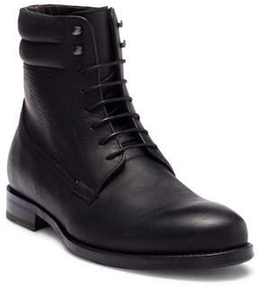 Bacco Bucci Cesc Lace-Up Boot
