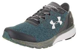 Under Armour Men's Charged Bandit 2 Running Shoe.
