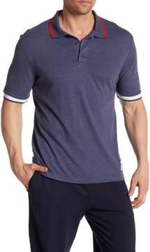 Champion Heritage Polo Shirt
