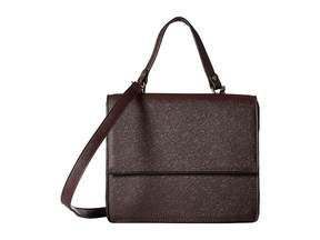 Deux Lux Annabelle Satchel Satchel Handbags