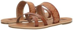 Billabong Sunny Rays Women's Sandals
