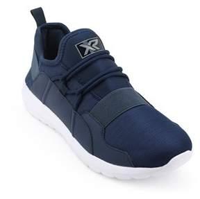 X-Ray XRay Xray Haven Runner Sneaker.