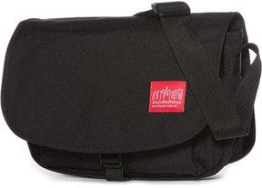 Manhattan Portage Sohobo Bag (Small)