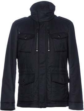 Lab. Pal Zileri Synthetic Down Jackets