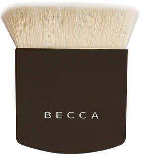 Becca The One Perfecting Brush.