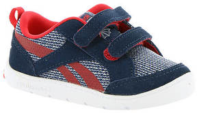 Reebok Ventureflex Chase II (Boys' Infant-Toddler)