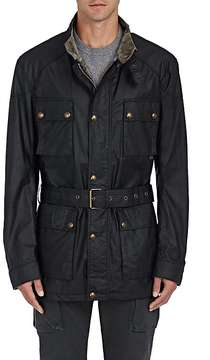 Belstaff Men's The Roadmaster Jacket