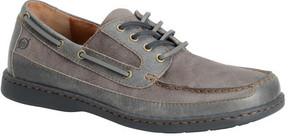 Børn Men's Harwich Boat Shoe