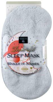 Earth Therapeutics Sleep Mask - Blue