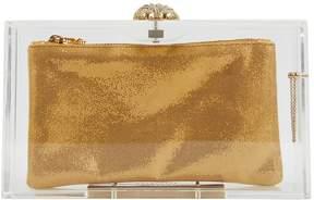 Charlotte Olympia Clutch bag