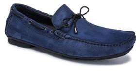 Bugatchi Men's Napoli Driving Shoe