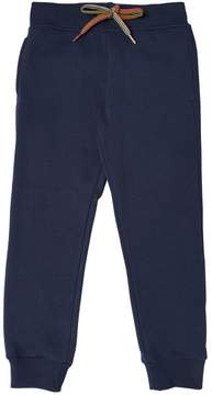 Paul Smith Cotton Sweatpants