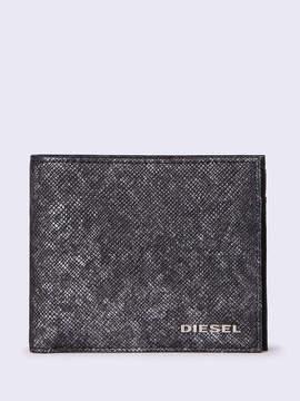 Diesel Small Wallets P0517 - Black