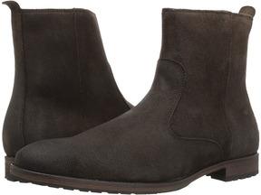 Gordon Rush Ryder Men's Boots