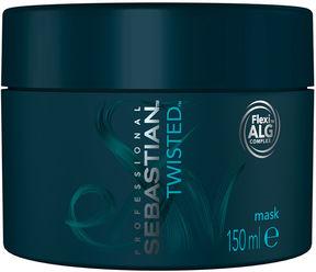 Sebastian Hair Mask-5.1 oz.