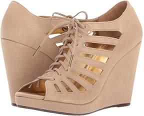 Johnston & Murphy Maddie Women's Shoes