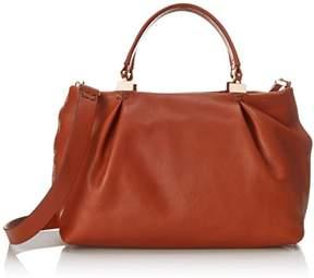 Kooba Loretta Satchel Top Handle Bag