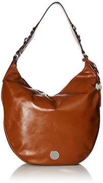 Lodis Rodeo Chain Meredith Hobo