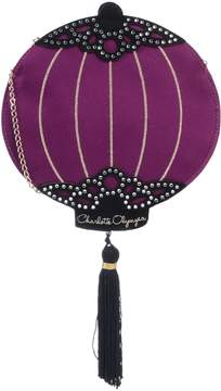 Charlotte Olympia Handbags