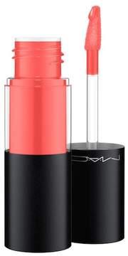M·A·C MAC Cosmetics Versicolour Stain