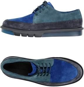 Camper Lace-up shoes