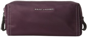 Marc Jacobs Easy Cosmetics Skinny Cosmetic
