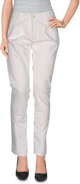 Kaos TWENTY EASY by 3/4-length shorts
