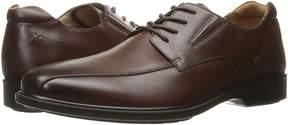 Hush Puppies Waterproof Henning Workday Men's Shoes