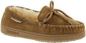 BearPaw Moc (Kids Toddler-Youth)