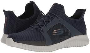 Skechers Elite Flex Men's Lace up casual Shoes