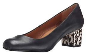 Nina Original Women's Patience Dress Pump.